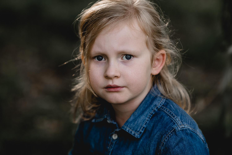 Little Foot Fotografie - Kinderfotos Mülheim - Babyshooting Essen - Fotograf Oberhausen - Familienfotograf Düsseldorf - natürliche Kinderfotos - Natur