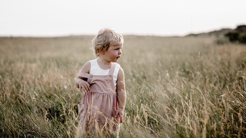 Neugeborenenbilder - Mülheim - Babyfotos - Essen - Babyfotografie - Ruhrgebiet - Neugeborenes - Fotostudio - Mülheim